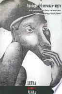 Antología del personaje negro