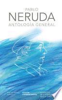 Antología general