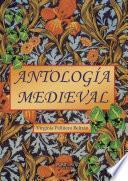 Antología medieval