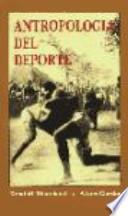 Antropología del deporte
