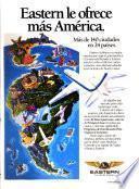 Anuario de familias cubanas