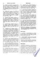 Anuario de legislación, nacional y provincial
