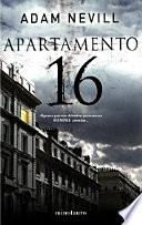 Apartamento 16