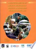 Aprovechamiento de impacto reducido en bosques latifoliados húmedos tropicales