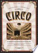 Apuntes sobre la historia del circo