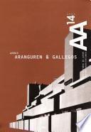 Aranguren & Gallegos