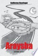 Araysha