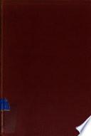 Archivo Bibliográfico Hispano-Americano