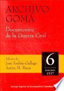 Archivo Gomá