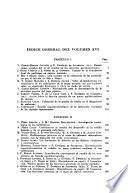 Archivos de medicina experimental