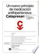 Archivos del Instituto de Cardiología de Mexico