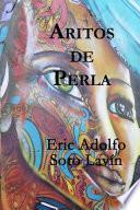 Aritos de Perla