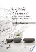 Armonía Humana
