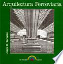 Arquitectura ferroviaria