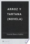 Arroz y Tartana (novela)