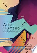 Arte Humano