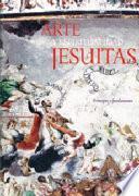 Arte y espiritualidad jesuitas