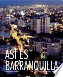 Asi Es Barranquilla