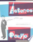 Asterios Polyp