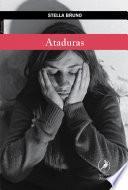 Ataduras / Binding