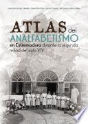Atlas del analfabetismo en Extremadura durante la segunda mitad del siglo XIX