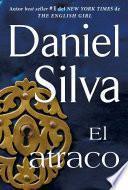 atraco (The Heist - Spanish Edition)