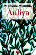 Auliya