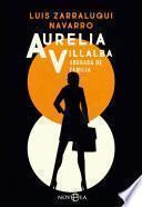 Aurelia Villalba. Abogada de Familia