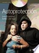 Autoprotección (+DVD)
