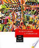 Aventuras Literarias, Fifth Edition