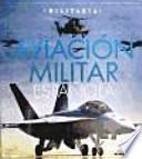 Aviación militar española