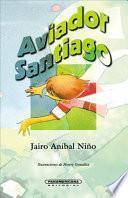 Aviador Santiago