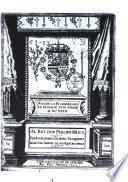 Avto de la fé celebrado en Madrid este año de MDCXXXII al rey don Philipe III. n.s