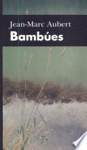 Bambues