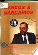 Bancos & bancarios
