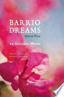 Barrio Dreams