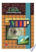 Bases tecnológicas del MIP