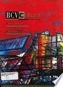 BCV cultural