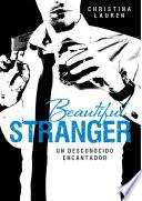 Beautiful Stranger (Saga Beautiful 2)