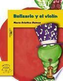 Belisario y el Violin