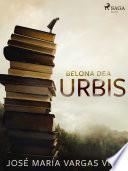 Belona dea urbis