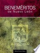 Beneméritos de Nuevo León