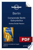 Berlín 9_11. Comprender y Guía práctica