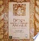 Bética y el regionalismo andaluz. A propósito del Centenario