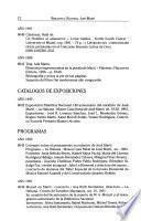 Bibliografía cubana 1992-93