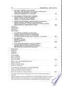Bibliographie oecuménique internationale