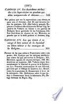 Biblioteca de religión: (1827. XVIII, 15-400 p.)