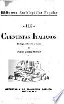Biblioteca enciclopédica popular