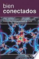 Bien Conectados (Well Connected)