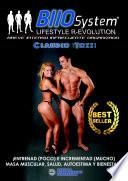 BIIOSystem Lifestyle Revolution
